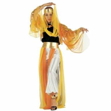 1001 nacht verkleedkleding voor dames