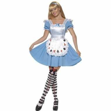Alice jurkje voor dames