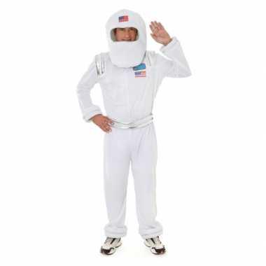 Astronauten pak voor volwassenen