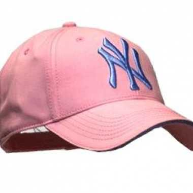 Baseballcap new york yankees