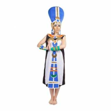 Egyptische farao verkleedkleding