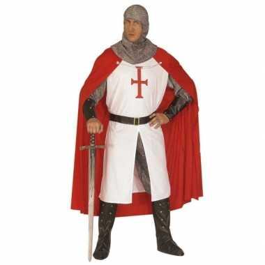 Herenpak ridder
