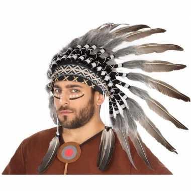 Indianentooi/verentooi voor volwassenen