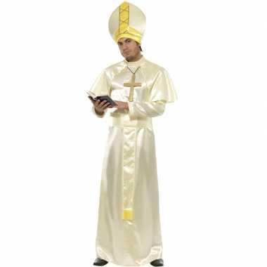 Kerkelijke kostuums