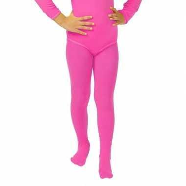 Panty/maillot voor meisjes/kinderen