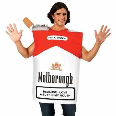 Rokers kostuum molborough