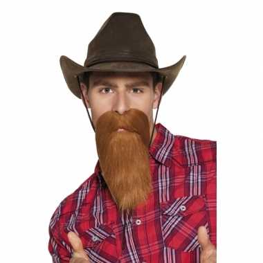 Sheriff deputy baard rood