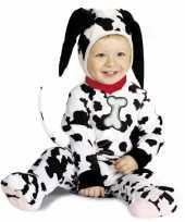 101 dalmatiers kostuum baby